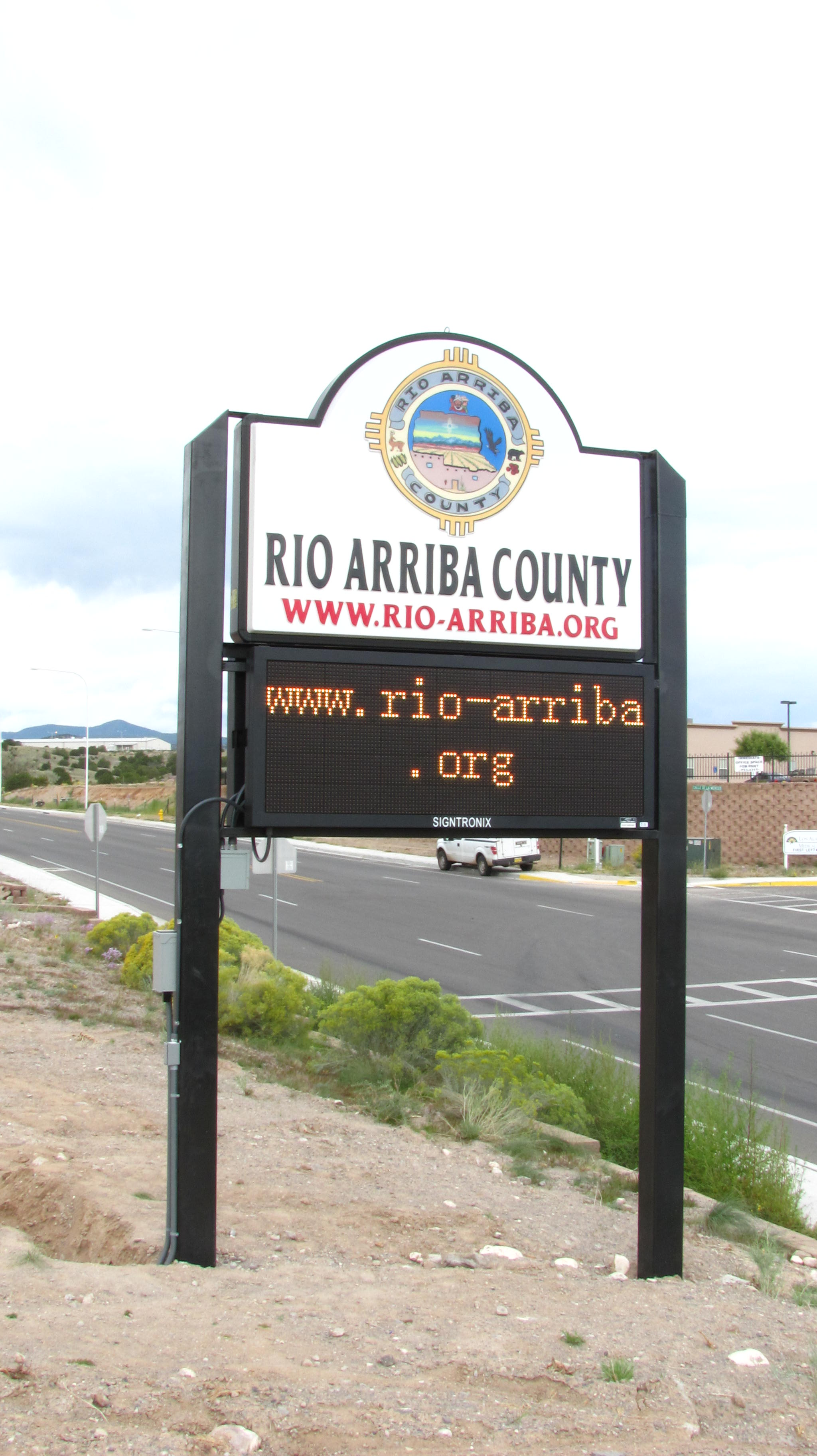 buddhist singles in rio arriba county The rio grande basin from the rio arriba-sandoval county line, n mex, to presidio, tex (fig 1), an area of about 26,000 square miles, is characterized as arid or semi.